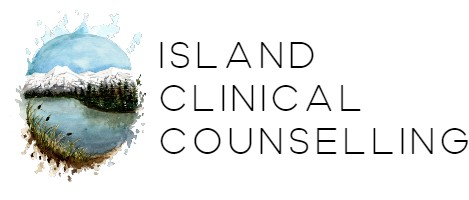 Island Clinical Counselling